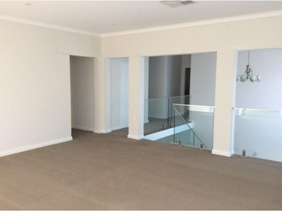Property for rent in Como : Swan River Real Estate