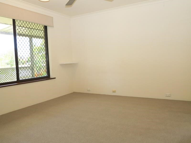 Property for rent in East Cannington