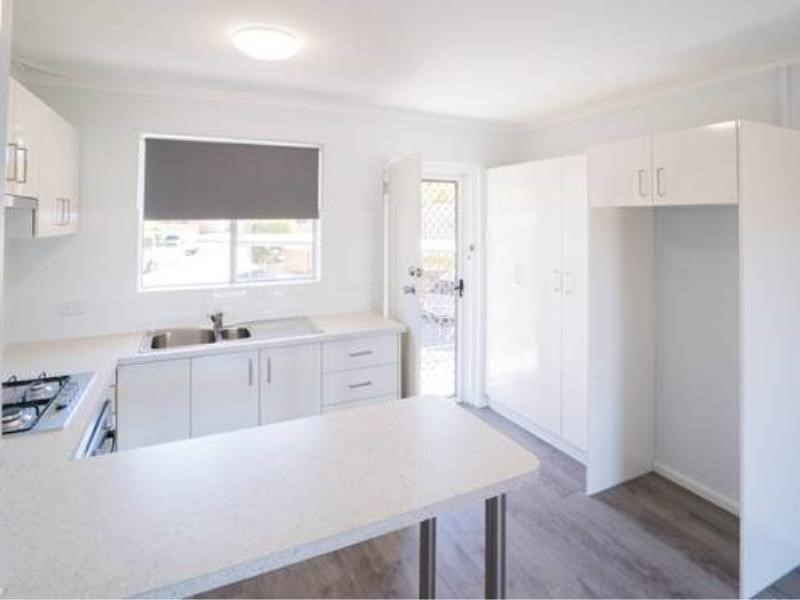 Property for rent in North Perth : REMAX Torrens WA