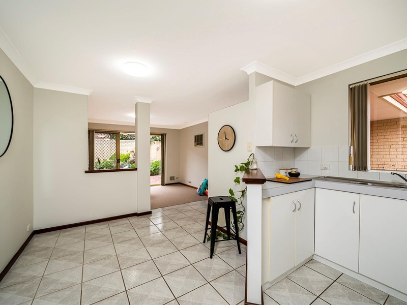 Property for sale in Tuart Hill : <%=Config.WebsiteName%>