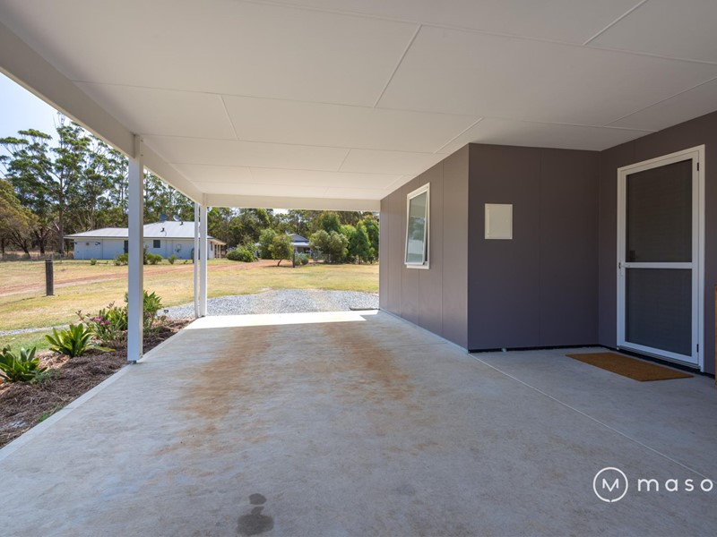 Property For Sale in Kalgan