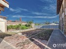 Property for sale in Spearwood