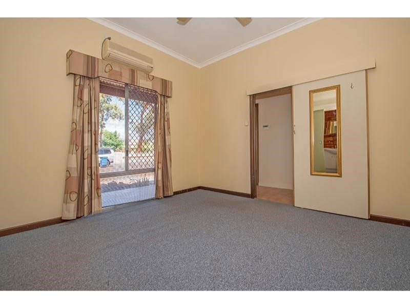 Property for sale in Kalgoorlie : Kalgoorlie Metro Property Group