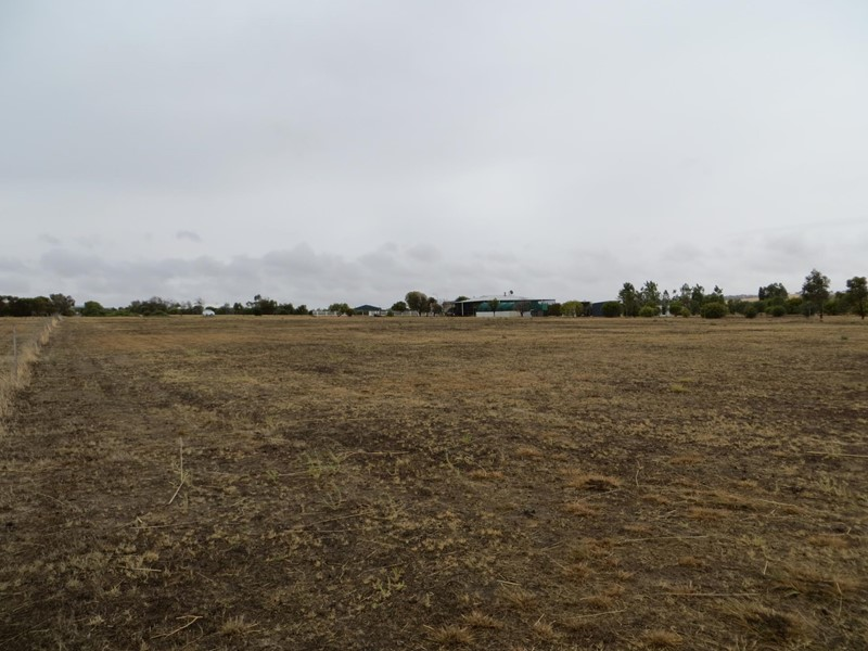 Property for sale in Wongan Hills : McMahon Real Estate
