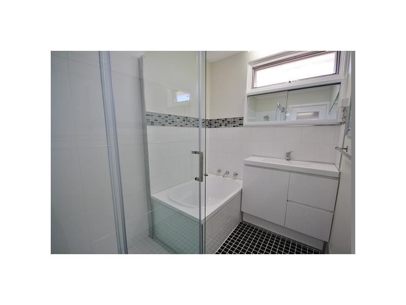 Property for rent in High Wycombe