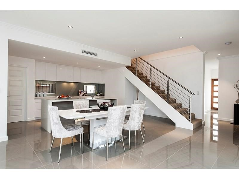 Property for rent in Mount Claremont