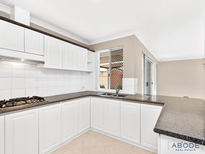 Property for sale in Tuart Hill : Abode Real Estate