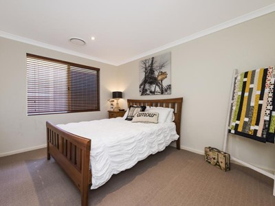 Property for sale in Landsdale : Abel Property