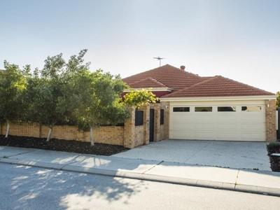 Property for sale in Landsdale : Abel Property