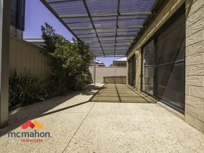 Property for sale in Kewdale : McMahon Real Estate
