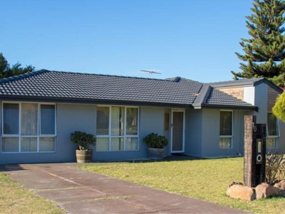 Property for sale in Rockingham : Abode Real Estate