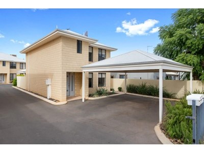 Property for sale in Kalgoorlie