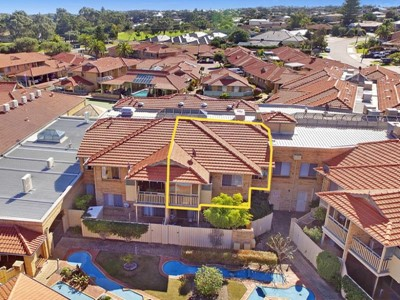 Property for sale in Kallaroo : Seniors Own Real Estate