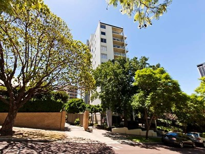Property for rent in West Perth : http://www.liquidproperty.net.au/