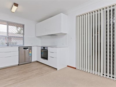 Property for rent in Applecross : Property Gallery