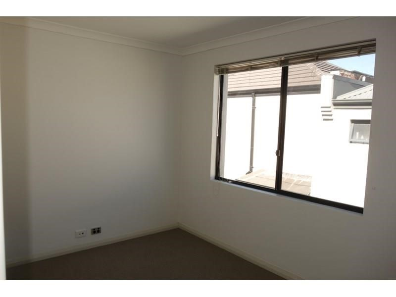 Property for rent in Joondalup : Laurence Realty North