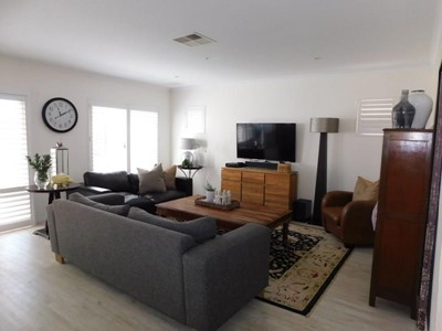 Property for rent in Burns Beach : Laurence Realty North