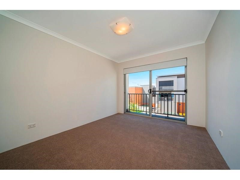 Property for rent in Perth : <%=Config.WebsiteName%>
