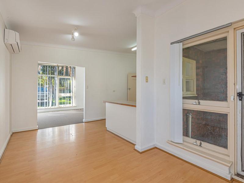 Property for rent in Lathlain : Porter Matthews Metro Real Estate