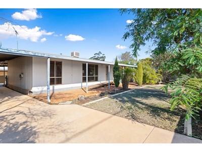 Property for sale in Boulder