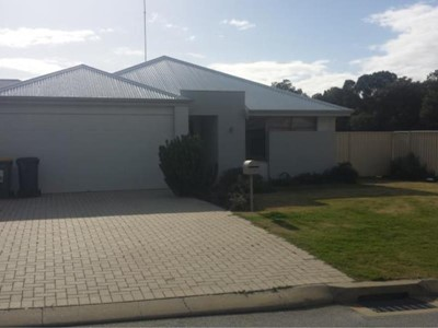Property for rent in Wannanup