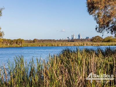 Property for sale in Churchlands : 4SaleSold Real Estate