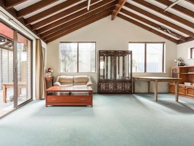 Property for sale in Lathlain : Porter Matthews Metro Real Estate
