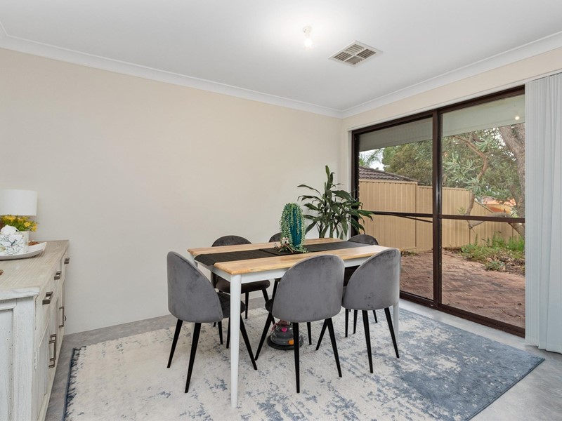 Property for sale in Ballajura : Passmore Real Estate