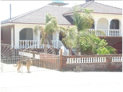 Property for rent in Wattleup : Southside Realty