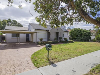 Propertyfor rent in Manning