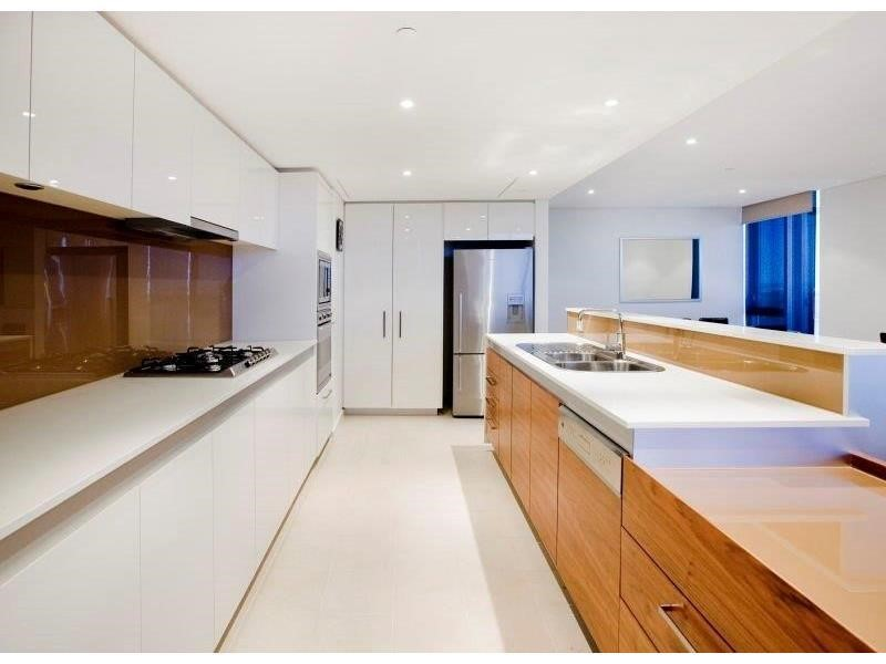 Property for rent in Burswood : BOSS Real Estate