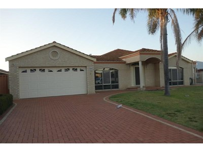 Property for rent in Pelican Point