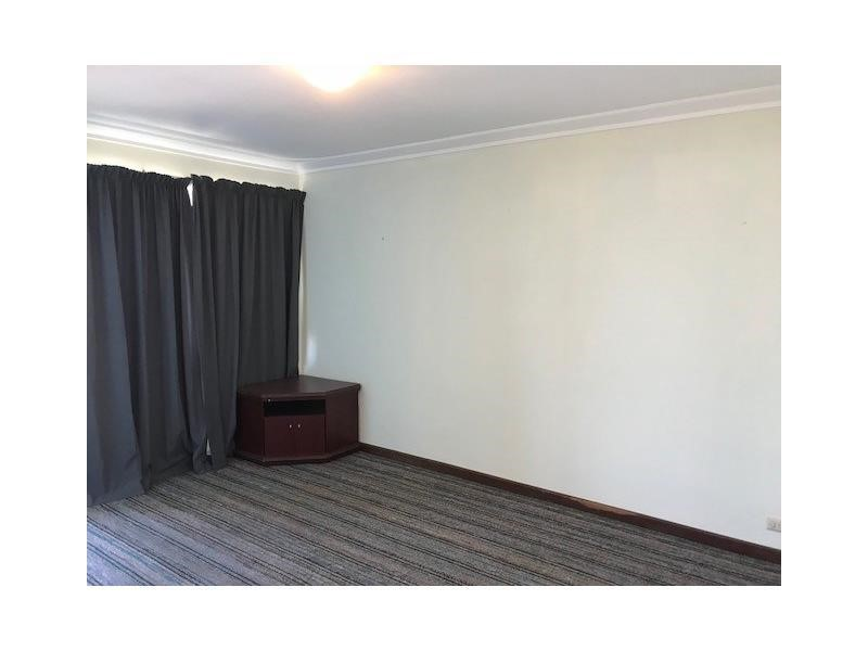 Property for rent in Bunbury