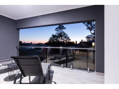 Property for sale in West Leederville : West Coast Real Estate