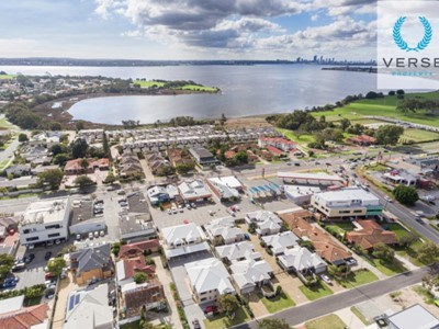 Propertyfor rent in Alfred Cove