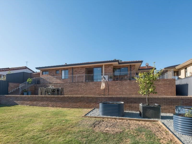 Property for sale in Hamersley : REMAX Torrens WA