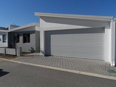 Property for rent in Southern River : Star Realty Thornlie