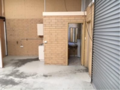 Property for sale in Bibra Lake : Southside Realty