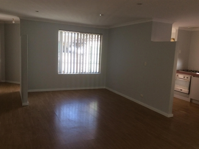 Property for rent in Bentley : Swan River Real Estate