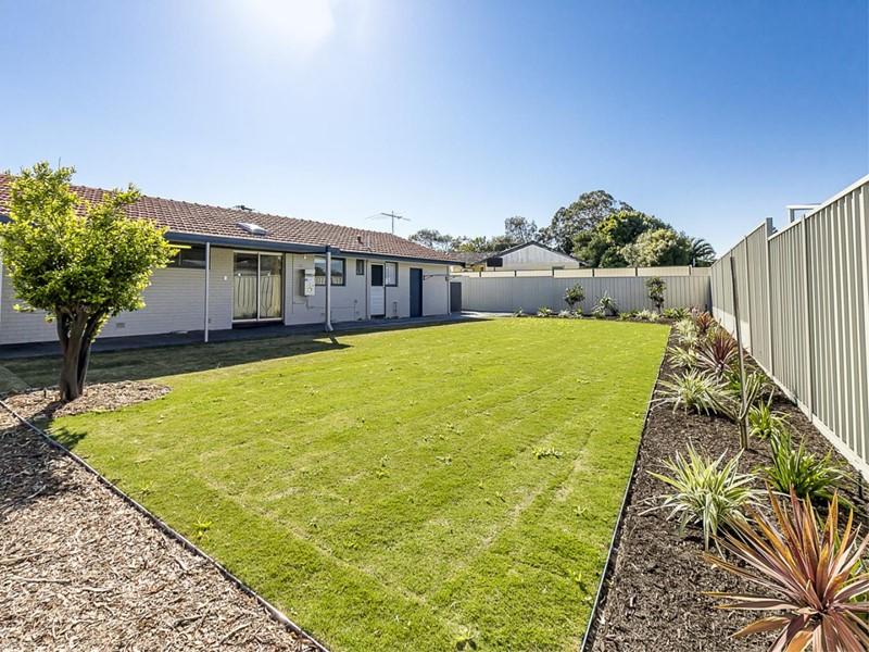 Property for sale in Padbury