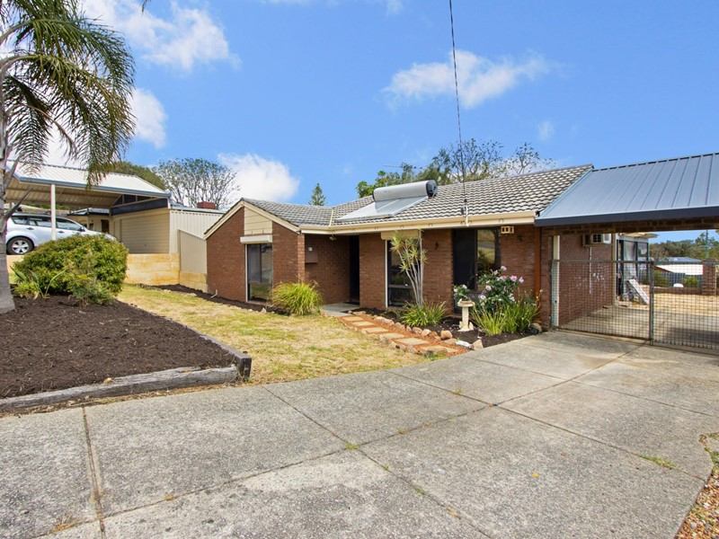 Property for sale in Parmelia