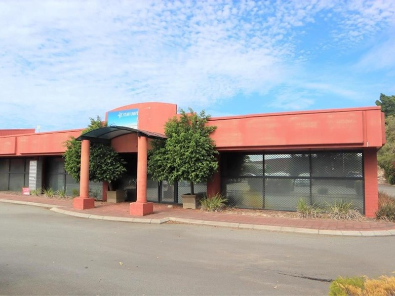Property For Lease in Carlisle : Ross Scarfone Real Estate