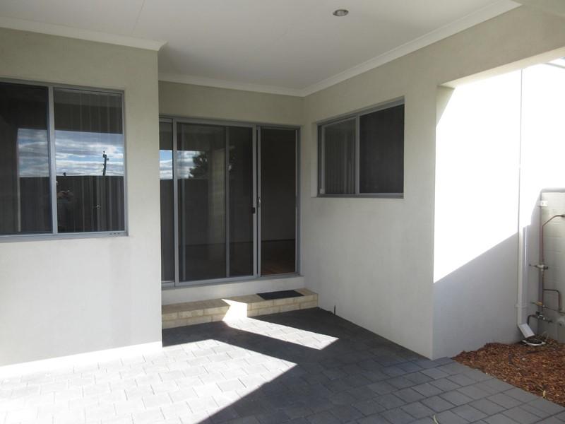 Property for sale in Nollamara : <%=Config.WebsiteName%>