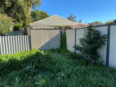 Property for sale in Hamersley : West Coast Real Estate