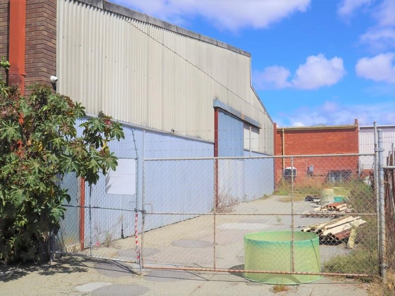 Property For Lease in Kewdale : Ross Scarfone Real Estate