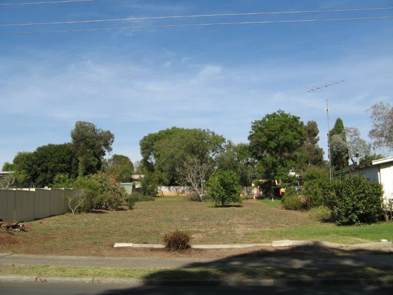 Property for sale in Manjimup : Next Vision Real Estate