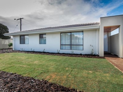 View Property - 48 Campbell Street, Rivervale, Rivervale