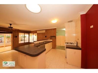 Propertyfor rent in Wanneroo