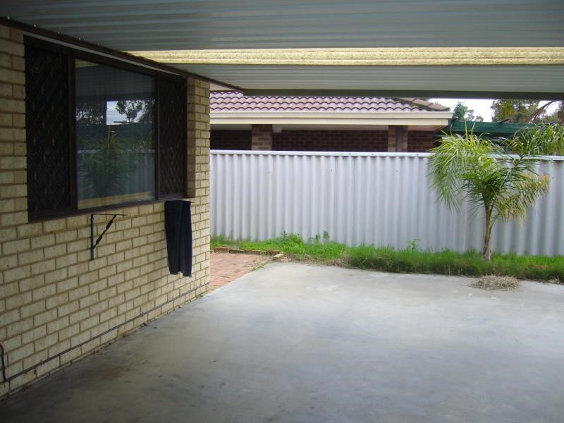 Property for rent in Ballajura : REMAX Torrens WA