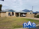 Property for rent in East Bunbury : Dad Realty
